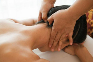 Acupressure Massage Therapy - St.Paul, Burnsville Minnesota
