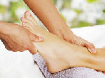 Reflexology Massage Therapy