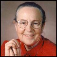 Sister Rosalind Gefre