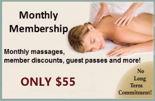 sister rosalind membership pricing