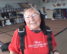 sister-rosalind-aging-and-dangerous-skydive