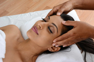 Therapeutic - Swedish Massage Therapy