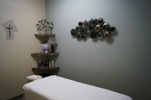 Burnsville Treatment Room 3