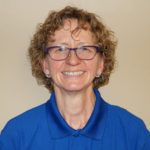 Diane Marshman - Highland Massage Therapist