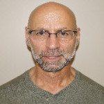 Meet Joe Nehring, Sister Rosalind Massage Therapist - Burnsville