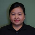 Judy Trang - Highland Park MN Massage Therapist