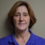 Pam Highland Park Massage Therapist