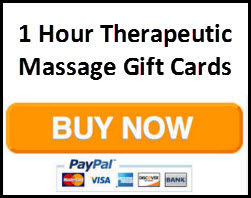 Buy Gift Cards Online Now