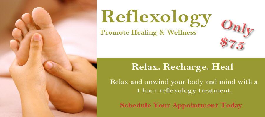 reflexology-promo-banner-final