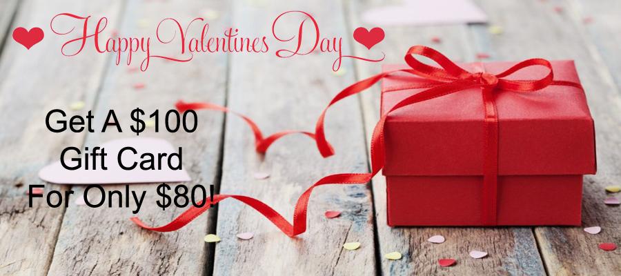 2017-valentines-web-banner-copy