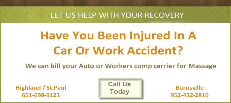 insurance-billing-promo