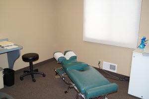 Chiropractic-Room1